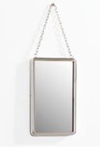 Mirror £18